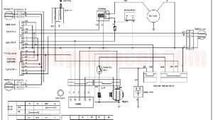 Baja 90cc atv Wiring Diagram for A Four Wheeler Wiring Diagram Blog Wiring Diagram