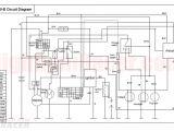 Baja 90cc atv Wiring Diagram Kazuma Falcon 110 Wiring Diagram Blog Wiring Diagram