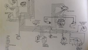 Bajaj Chetak 12v Electronic Wiring Diagram India Wiring Diagram Pro Wiring Diagram