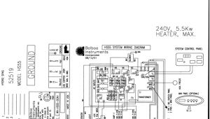 Balboa Hot Tub Wiring Diagram Balboa Spa Wiring Diagrams Wiring Diagram Info
