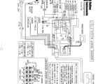 Balboa Instruments Wiring Diagram Generic Install Manual4