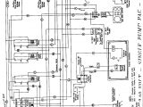 Balboa Instruments Wiring Diagram Marquis Spa Wiring Diagram Schematic Diagram