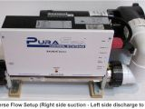 Balboa Pump Wiring Diagram Electronic Spa Packs with 2 Speed Hot Tub Pump Canada Hot Tub