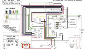 Balboa Spa Pump Wiring Diagrams Balboa Wiring Diagram