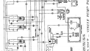Balboa Spa Wiring Diagrams Hot Spring Spa Wiring Diagram Wiring Diagram Database