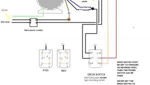 Baldor 3 Phase Motor Wiring Diagram Baldor Wiring Diagram Wiring Diagram Page