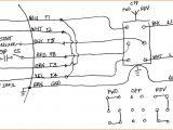 Baldor Motor Wiring Diagram Dayton Electric Motor Diagram Schema Wiring Diagram