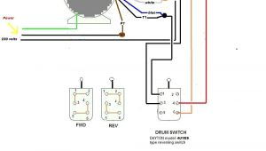 Baldor Motor Wiring Diagrams 3 Phase 480v 3 Phase Motor Wiring Diagram Lovely Wiring Diagram Baldor 3