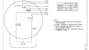 Baldor Motor Wiring Diagrams Single Phase Single Phase Motor Wiring Diagram Beautiful Baldor Motors Wiring