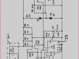 Baldor Reliance Super E Motor Wiring Diagram Motor Capacitor Diagram Wiring Diagram Database