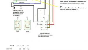 Baldor Reliance Super E Motor Wiring Diagram Wireing 208 Motor Starter Diagram Wiring Diagram Mega