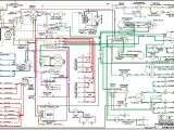 Ballast Wiring Diagram Cosco Scooter Wiring Diagram Wiring Diagram Blog