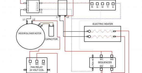 Bando Transformer Wiring Diagram 24v Transformer Wiring Diagram Wiring Diagram Centre