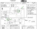 Bard Heat Pump Wiring Diagram Bard Wiring Diagrams Wiring Diagram Centre