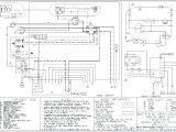 Bard Heat Pump Wiring Diagram Bard Wiring Diagrams Wiring Diagram