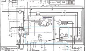 Bard Heat Pump Wiring Diagram Bard Wiring Diagrams Wiring Diagram