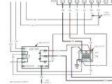 Bard Heat Pump Wiring Diagram Bard Wiring Diagrams Wiring Diagram View