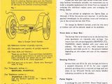 Barford Dumper Wiring Diagram British Dumper Page 6 the Classic Machinery Network