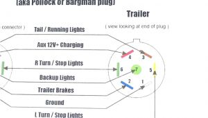 Bargman 7 Way Trailer Wiring Diagram Ds 4217 Pin Wiring Bargman Free Download Wiring Diagrams