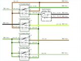 Bargman Wiring Diagram Mg Zr Horn Wiring Diagram Wiring Diagram Centre