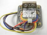 Barksdale Pressure Switch Wiring Diagram Barksdale D2s H18ss D2sh18ss 2sdp Pressure Switch 0 4