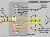 Barksdale Pressure Switch Wiring Diagram Basic House Wiring Rules Wiring Diagram