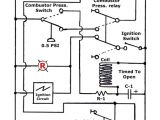 Barksdale Pressure Switch Wiring Diagram Gr 1 Turbojet Project 3 28 04