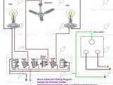Barksdale Pressure Switch Wiring Diagram Switch Drawing at Getdrawings Free Download