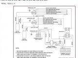 Baseboard Heater Wiring Diagram 240v Cadet Baseboard Heater Wiring Diagram Wiring Diagram