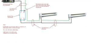 Baseboard Heater Wiring Diagram 240v Ta2anwc Wiring Diagram Wiring Diagram