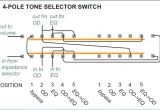 Basic 12 Volt Boat Wiring Diagram Basic 12 Volt Boat Wiring Diagram Best Of Wiring Diagram Jon Boat