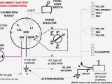 Basic 12 Volt Boat Wiring Diagram Marine Tach Wiring Electrical Schematic Wiring Diagram