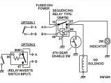 Basic 12 Volt Wiring Diagram Alternating Relay Wiring Diagram Wiring Diagram Data