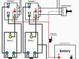 Basic 12 Volt Wiring Diagram Badland Wireless Remote Wiring Diagram Wiring Diagram Centre