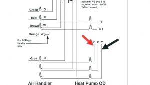 Basic Air Conditioning Wiring Diagram Lg Mini Split Diagram Wiring Diagram Sheet