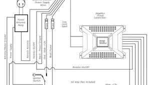 Basic Auto Ac Wiring Diagram Basic Auto Ac Wiring Diagram Beautiful Car Ac Diagram Wire Diagram