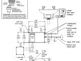 Basic Auto Electrical Wiring Diagram Wr 0008 Lt1 Engine Wiring Diagram Http