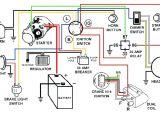 Basic Auto Wiring Diagram Basic Auto Electrical System Diagram Wiring Diagram Mega