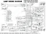 Basic Boat Wiring Diagram Basic Wiring Light Wiring Diagram Database