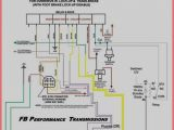 Basic Electrical Wiring Diagram House Electrical Diagram for House Diy Home Electrical Wiring Uk Luxury
