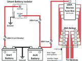 Basic Electrical Wiring Diagram House Home Fuse Panel Diagram Fresh Houseboat Electrical Wiring Diagram