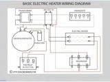 Basic Home Wiring Diagrams Home Wiring Diagram Best Of Wiring Diagram Guitar Fresh Hvac Diagram