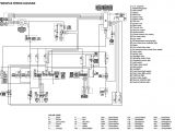 Basic Ignition Switch Wiring Diagram Yfm 350 Wiring Diagram Life at the End Of the Road