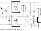 Basic Telephone Wiring Diagram Mega Phone Wiring Diagram Data Schematic Diagram
