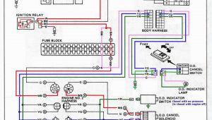 Basic Trailer Light Wiring Diagram Trailer Wiring Diagram 4 Pin to 7 Troubleshooting Wiring Diagram