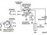 Basic Trailer Wiring Diagram Honda Crv Trailer Wiring Harness Elementsinlangley Com