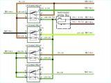 Basic Wiring Diagram 26 Inspirational Fluorescent Lighting Circuit Wiring Diagram Wiring