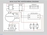 Basic Wiring Diagrams Home Wiring Diagram Best Of Wiring Diagram Guitar Fresh Hvac Diagram