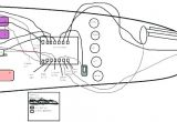 Bass Boat Wiring Diagram 1994 Nitro Wiring Diagram Wiring Diagram Query