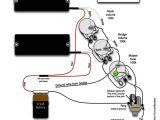 Bass Guitar Wiring Diagrams Pdf Carvin Bass Wiring Diagram Wiring Diagram